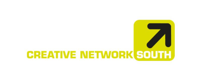 Creative Network South